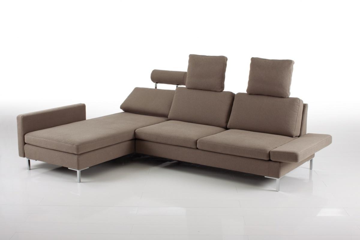 br hl. Black Bedroom Furniture Sets. Home Design Ideas