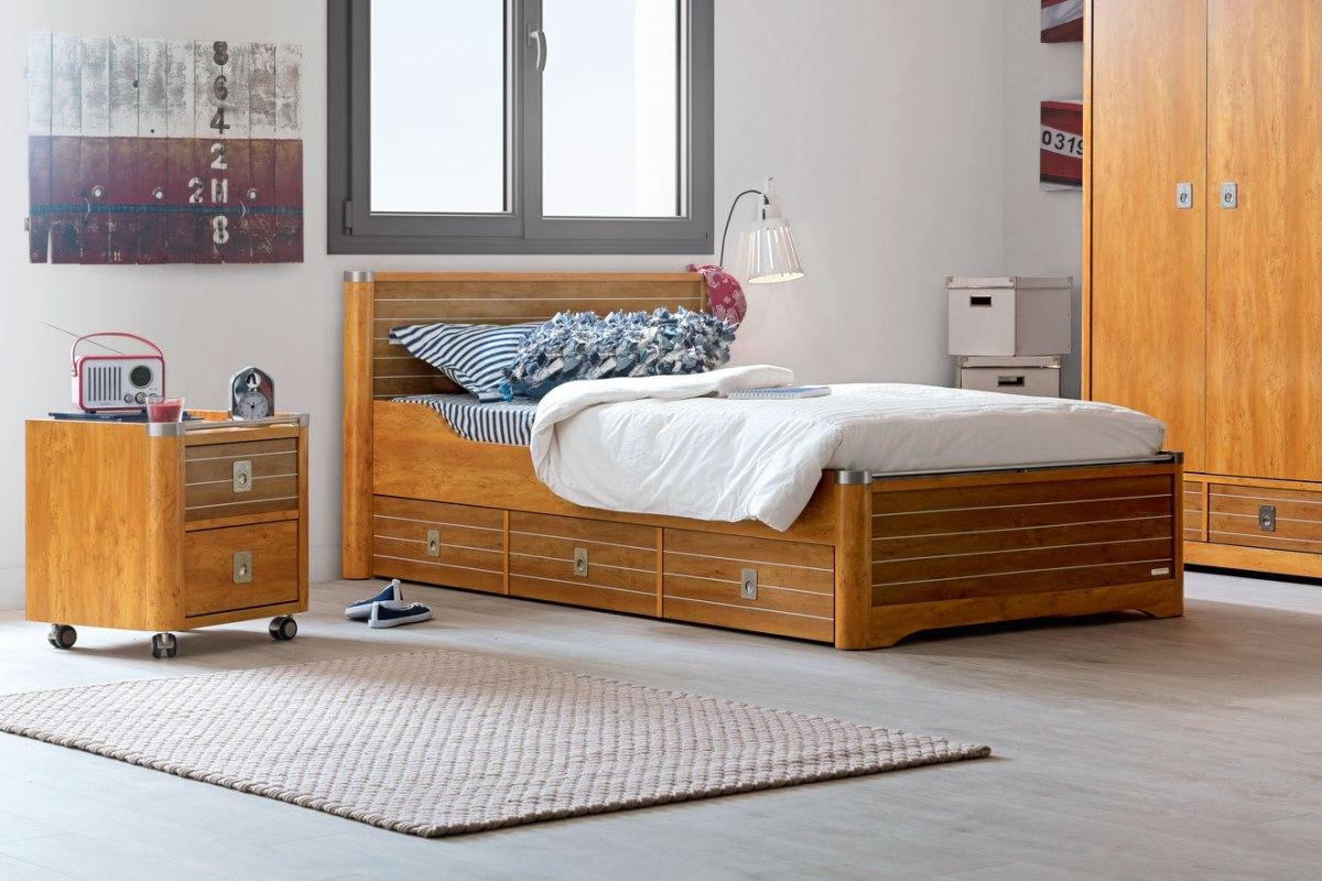 gautier. Black Bedroom Furniture Sets. Home Design Ideas