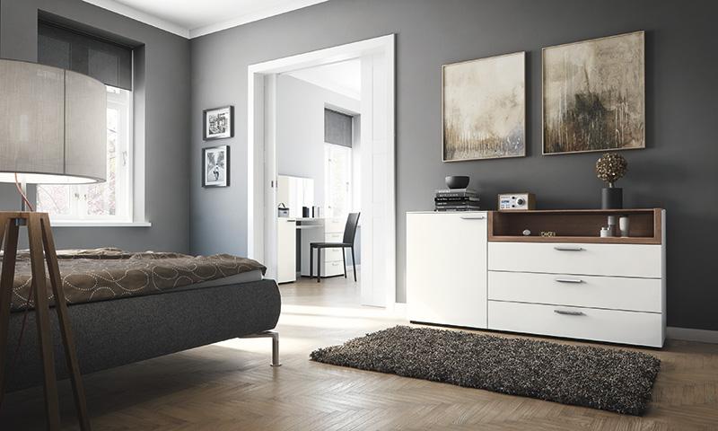 h lsta. Black Bedroom Furniture Sets. Home Design Ideas