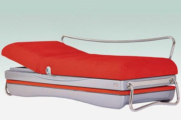 кровать-диван для подростков фото