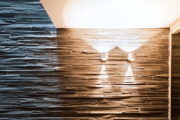 delta light. Black Bedroom Furniture Sets. Home Design Ideas