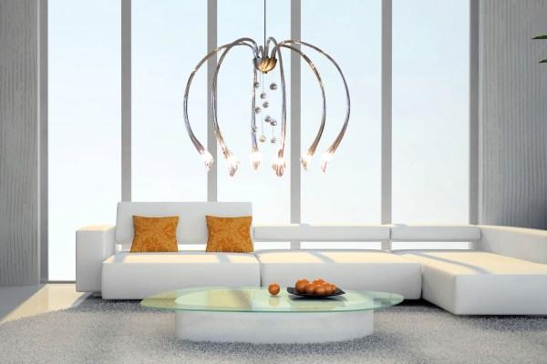 Ilfari «Евродом» u2014 салон элитной мебели и сантехники Владивосток