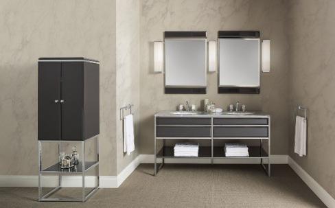 Салоны мебель для ванной отделка туалета ванной комнаты