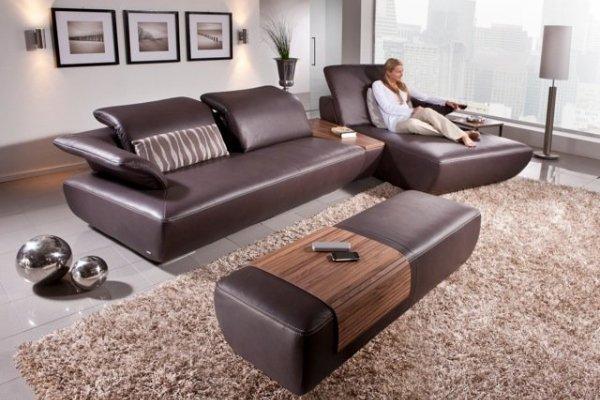 koinor. Black Bedroom Furniture Sets. Home Design Ideas