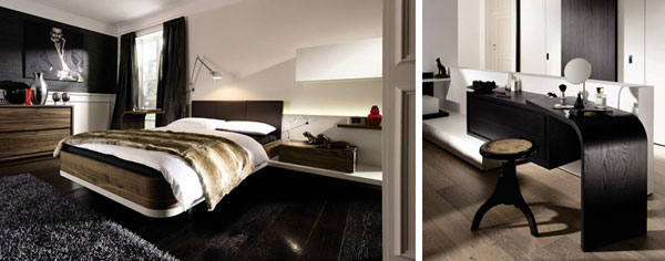 mioletto h lsta. Black Bedroom Furniture Sets. Home Design Ideas